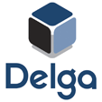 Delga Group