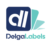Delga Labels