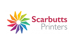 Scarbutts Printers